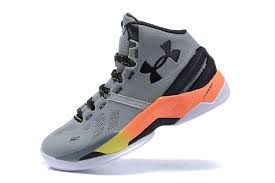 kid shoes armour curry 2 kid shoe iron sharpens iron shoes
