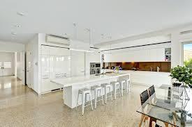 bloc central cuisine bloc cuisine ikea great meuble rideau ikea cuisine de