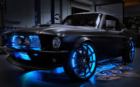 ford car mustang the grandest cars cars bikes cars ford mustang