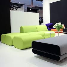 Lotus Sofa Corner Elements Softline Ambientedirect Com by Softline Sofa U2013 Ihre Inspiration Zu Hause