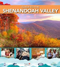 shenandoah valley guide 2016 by vistagraphics issuu