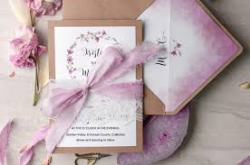 and in wedding card 21 warm thoughtful things to write in a wedding card asia