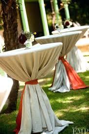 table covers for weddings table cover idea idearama co