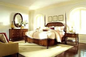 compact bedroom furniture compact bedroom furniture style bedroom furniture bedroom