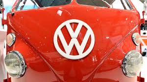 judge says he u0027s inclined to back vw settlement fortune