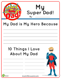 15 printable father u0027s day coloring pages holiday vault