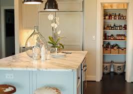 modern kitchen fittings 100 ideas for kitchen diners lighting kitchen diner