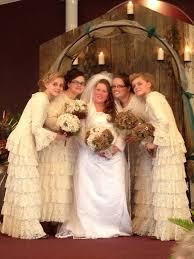 apostolic wedding dresses 22 best apostolic clothing images on modest