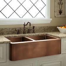 Kitchen Fabulous Kitchen Sink Protector Kitchen Sink Protector by Kitchen Country Kitchen Sink Whitehaus Kitchen Sinks Stainless