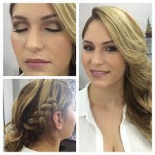 Hair Makeup Gallery Starlit Designs Makeup And Hair Studio Miami Hialeah