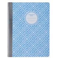 pattern play notebooks studio c pattern play collection composition book shop notebooks