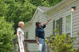 Home Inspector by Top Issues To Fix Before The Home Inspection Shorewest Latest