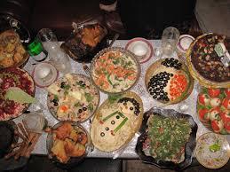 cuisine s 60 do you prefer national or international cuisine