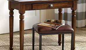 Small Wooden Writing Desk Small Writing Desk Student Sam S Wood Furniture Onsingularity
