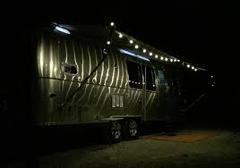 Under Awning Lighting Our Favorite Fulltime Outdoor Rv Accessories