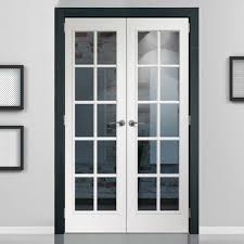 backyards french door envirogreen windows doors frenchswingdoor interior french doors double glazed white xl portobello 24656 large size