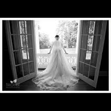 westchester wedding venues affordable wedding venues in westchester county ny