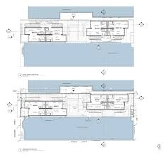 In Ground House Plans Imouto Shipping Container Ground Floor Plans Amys Office