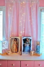 girl bedroom curtains curtains for teenage room curtain ideas for girls bedroom little