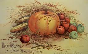 thanksgiving on the storyworth