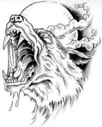 unsorted animal tattoo designs animals flash tatto sets tattoo
