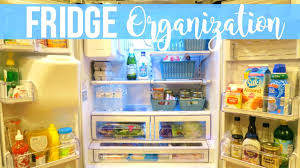 Kitchen Food Storage Ideas by Fridge Organization Dollar Tree Food Storage Ideas Page