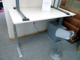 Schreibtisch Schreibtische Das Zweite Büro Schreibtisch Tisch