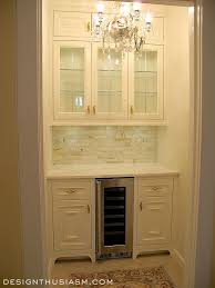 How To Build A Closet In A Room With No Closet Best 25 Butler Pantry Ideas On Pinterest Pantry Room Kitchens