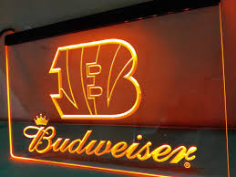 Neon Sign Home Decor Online Get Cheap Bengal Lighted Signs Aliexpress Com Alibaba Group