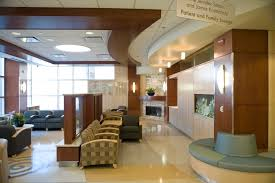 room awesome chicago emergency room good home design simple on