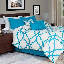 bedroom pink paris comforter paris duvet cover canada white