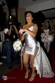 Penelope Doce Corazones - 54 best penelope images on pinterest celebrities beautiful