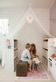 deko ideen kinderzimmer kinderzimmergestaltung ideen für die raumaufteilung im zimmer