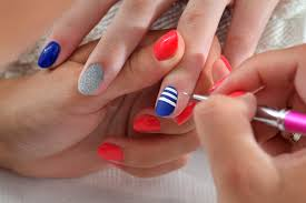 the importance of having acrylic nails 10 reasons to try short nails u2014 i promise you can still be
