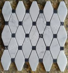 tile for walls picture more detailed picture about octagon