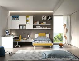 chambres modernes chambres modernes liss