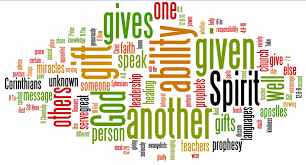 6 things your spiritual gifts won t do pastor brian s
