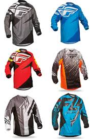 beer goggles motocross best 25 downhill bike kaufen ideas on pinterest mountain biking