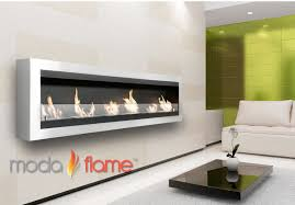 stainless steel fireplace stainless steel fireplace surrounds