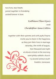 wedding invitation sayings quotes inspirational wedding invitation sayings quotes jakartasearch