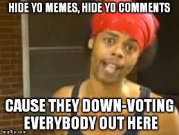 Meme Kids - hide yo kids hide yo wife meme imgflip
