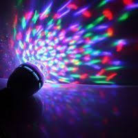 where can i buy disco lights disco lights buy disco lights online best price in india