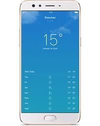download kimfly stock roms firmware mobile flash file