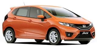 honda jazz car price honda jazz price check november offers images mileage specs