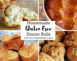 346 best gluten free bread recipes images on gluten