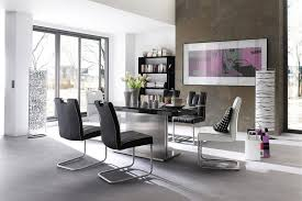 Formal Contemporary Dining Room Sets Dining Room Fascinating Modern Dining Room Sets With Hutch And