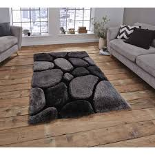 Shaggy Grey Rug 247 Best Rug And Roll Images On Pinterest Modern Rugs Designer