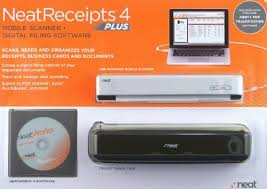 neat receipts buy neat receipts products online in saudi arabia