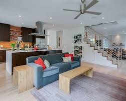 contemporary livingroom top 30 contemporary living room ideas designs houzz