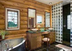 chocolate brown bathroom ideas brown bathroom decor 17 chocolate brown bathroom decorating